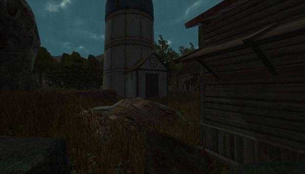 天黑之后游戏无限子弹下载图片2