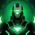 超速2暗影联盟游戏手机最新版下载 v0.1.0