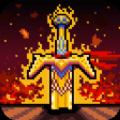 无限骑士最新免费版下载地址 v1.1.9