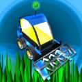 Clean Grass游戏最新安卓版下载 v1.0