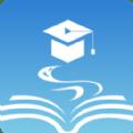 玉華教育APP