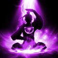 諸神靈域手游最新ios版下載 v1.0