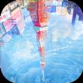 泡沫冬景全剧情攻略免费版下载 v1.0