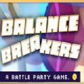 BalanceBreakers安卓版