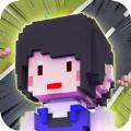 英雄跑得快游戲無限金幣下載 v1.0