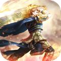沙城吃雞游戲最新安卓版下載 v1.0