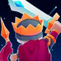 約架城墻根兒游戲最新安卓版下載 v1.0
