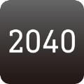 微信小程序2040書店APP