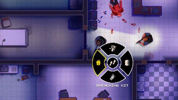 屌德斯解说探案模拟器游戏中文最新版下载图片2