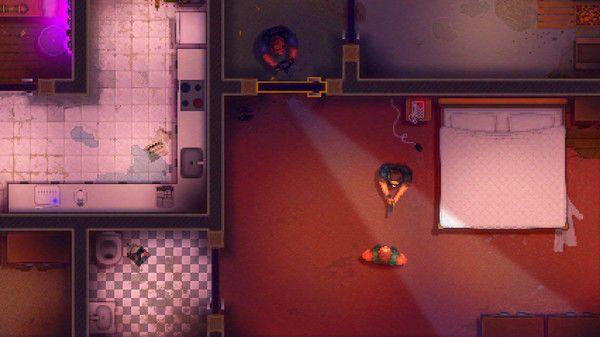 屌德斯解说探案模拟器游戏中文最新版下载图片1