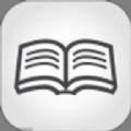 优质书屋APP