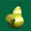 我削皮玩的贼6游戏官方版 v1.03.01