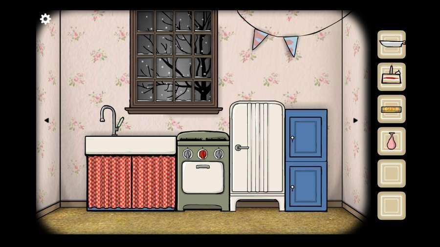 方块逃脱生日切蛋糕攻略完整版下载图片3