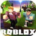 Roblox小丑故事模拟器无限金币钻石破解版下载 v2