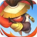 暴走大侠1.5无限体力抽奖bug修改版下载 v1.5