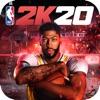 NBA 2K20无限金币