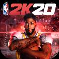 NBA2K20手机版修改工资帽身高苹果版下载 v78.0.2