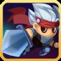 进击冒险家游戏最新安卓版下载 v1.0