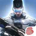 FortCraft官方网站