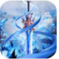 百战天下之巨鲲跃世手游官方网站下载正式版 v4.3.0