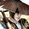 驭剑长歌手游官方网站下载正式版 v1.0