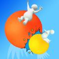 YogaBall.io游戏最新安卓版下载 v1.0