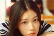图集:美好的学生时代 青春活力美女图片[多图]