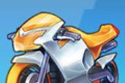 天天酷跑坐骑介绍之橙色之翼[多图]