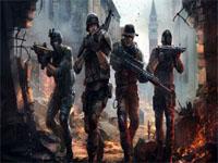 Gameloft射击大作《现代战争5》试玩前瞻[多图]