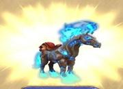 炉石传说天马坐骑怎么领 一招教你快速获得[图]
