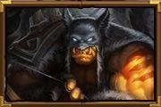 炉石传说Reynad疯狂猎人陷阱卡组 让我们来猎杀吧[图]