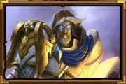 炉石传说骑士冠军卡组中期表现强势[图]