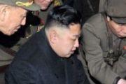 韩国手机遭到朝鲜病毒攻击 数万部手机感染[图]