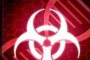 埃博拉肆掠 瘟疫公司员工捐献收入抗病毒[图]