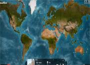 瘟疫公司纳米病毒玩法视频演示 如何灭绝