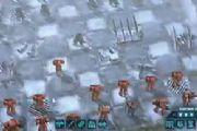 手游续作《战锤40K:战棋弑君者》视频曝光
