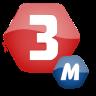fifa online3M
