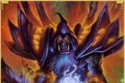 炉石传说术士一波流卡组搭配分享[图]