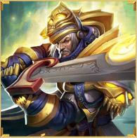炉石传说圣骑士推荐卡组轻松过英雄难度迈克斯
