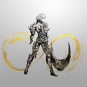 Mobius 最终幻想