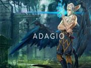 虚荣Adagio玩法攻略辅助型英雄[多图]