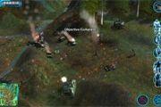《Z字特工队:钢铁战士》已正式上架安卓平台[多图]