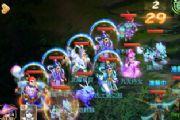 梦幻西游手游变异星宿来袭 星宿玩法介绍[多图]