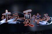 恐怖冒险游戏《恐怖暑假》今日上架双平台[多图]