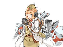 战舰少女1.4.0版本9月1日更新[多图]
