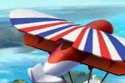 王牌飞机怎么样?天天酷跑3D王牌飞机搭配[图]