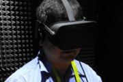 英伟达Q4营收超14亿美元 VR拉动销量增长[图]