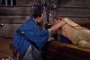 《啪啪三国》玩家自制鬼畜视频爆笑基情[多图]