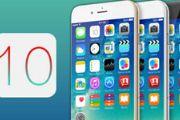 在iPhone上运行安卓游戏 海马玩官网的秘密[多图]