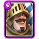 皇室战争王子好用吗? 怎么搭配卡组?[图]